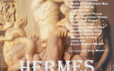 REVISTA HERMES. Círculo del arte de Toledo