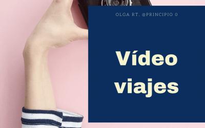 VIDEOVIAJES- UN DESASTRE DELICIOSO