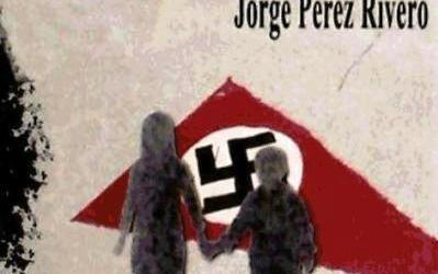 SECCIÓN HOY RECOMIENDO. JORGE PEREZ RIVERO Y LAS HISTORIAS DE LA DOCTORA BRAUN