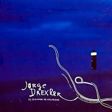 SECCIÓN HOY RECOMIENDO: SOLEDAD DE JORGE DREXLER
